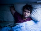 Nearly Half Of Americans Don't Get Enough Sleep
