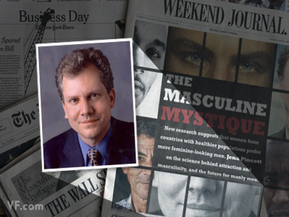 Sulzberger Wsj