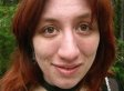'It's Dirty Work And It's Often Demeaning Work, But At Least It's Work'