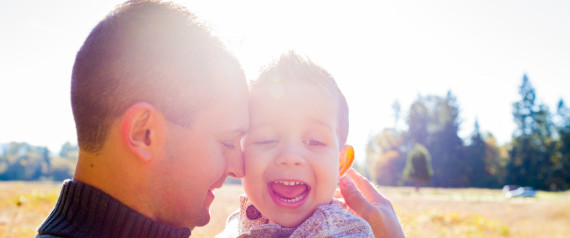 Väter haben nicht immer anspruch auf anerkennung der vaterschaft