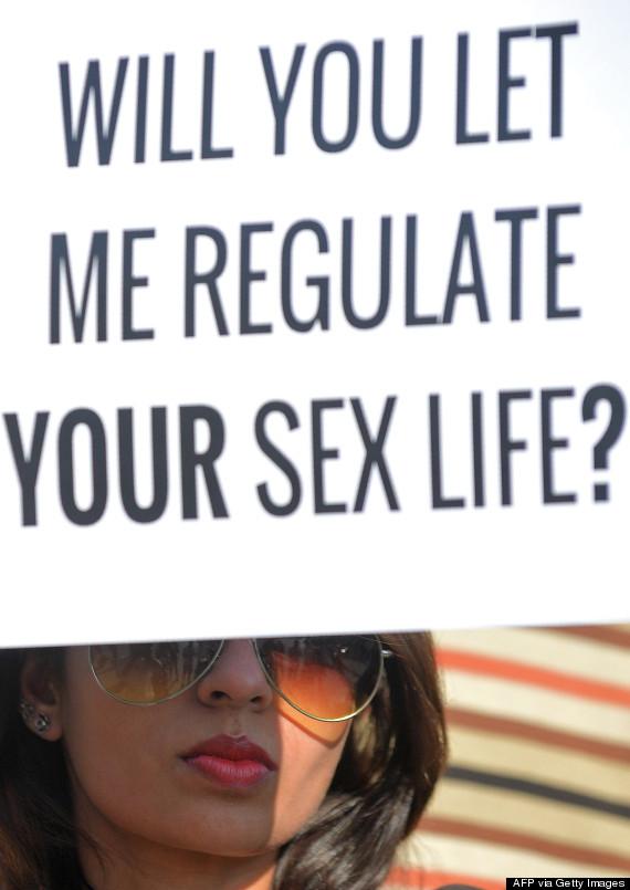 india gay sex