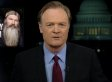 Lawrence O'Donnell Tears Into 'Duck Dynasty' Star's Racist Comments