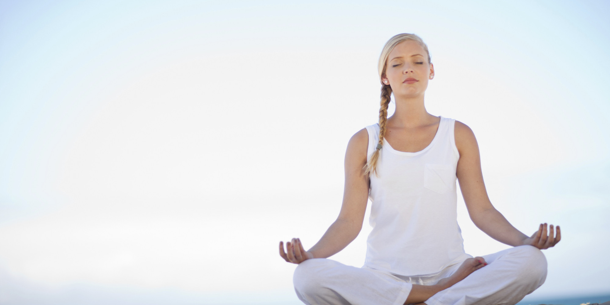 Yoga and the Brain: How to Be Attentive Through ...
