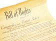 Dire Civil Liberties Predictions For 2014