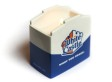The White Castle Slider-Scented Candle Is Back (PHOTO)