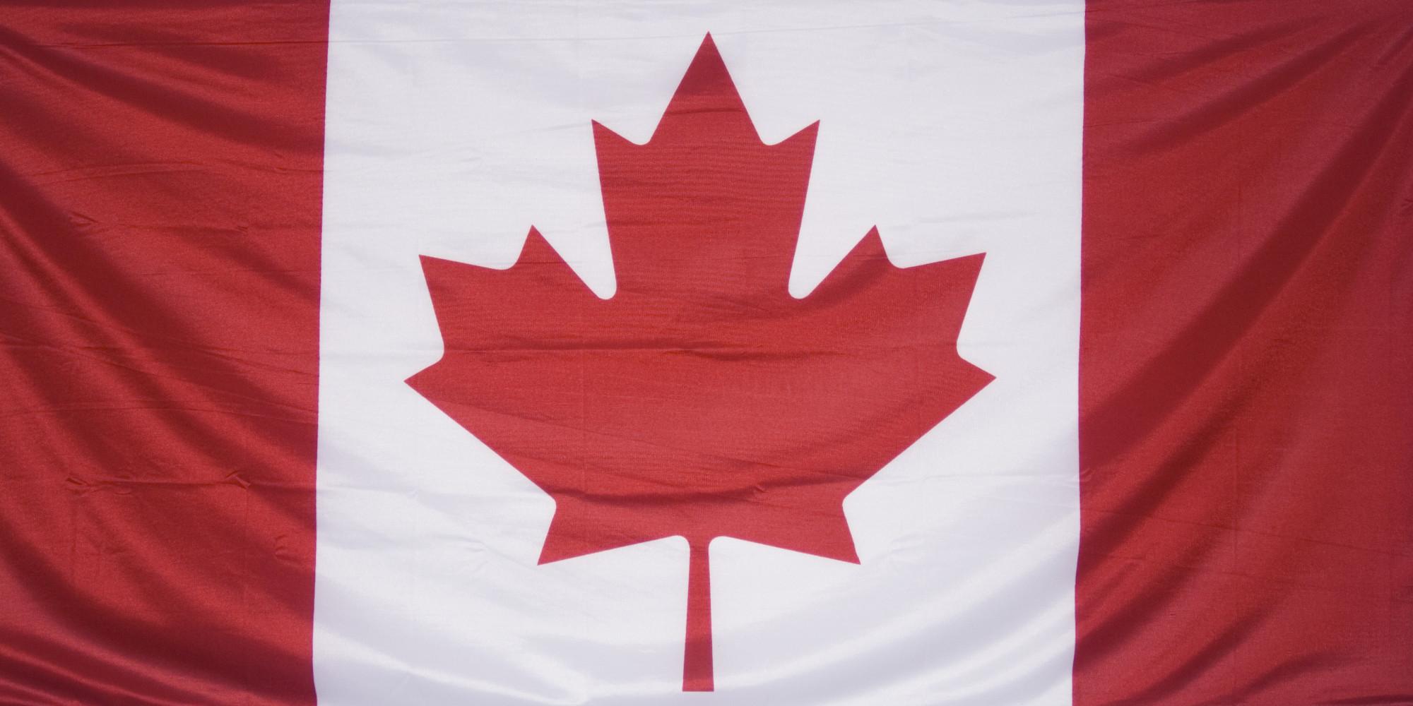 L'un des créateurs du drapeau canadien est décédé