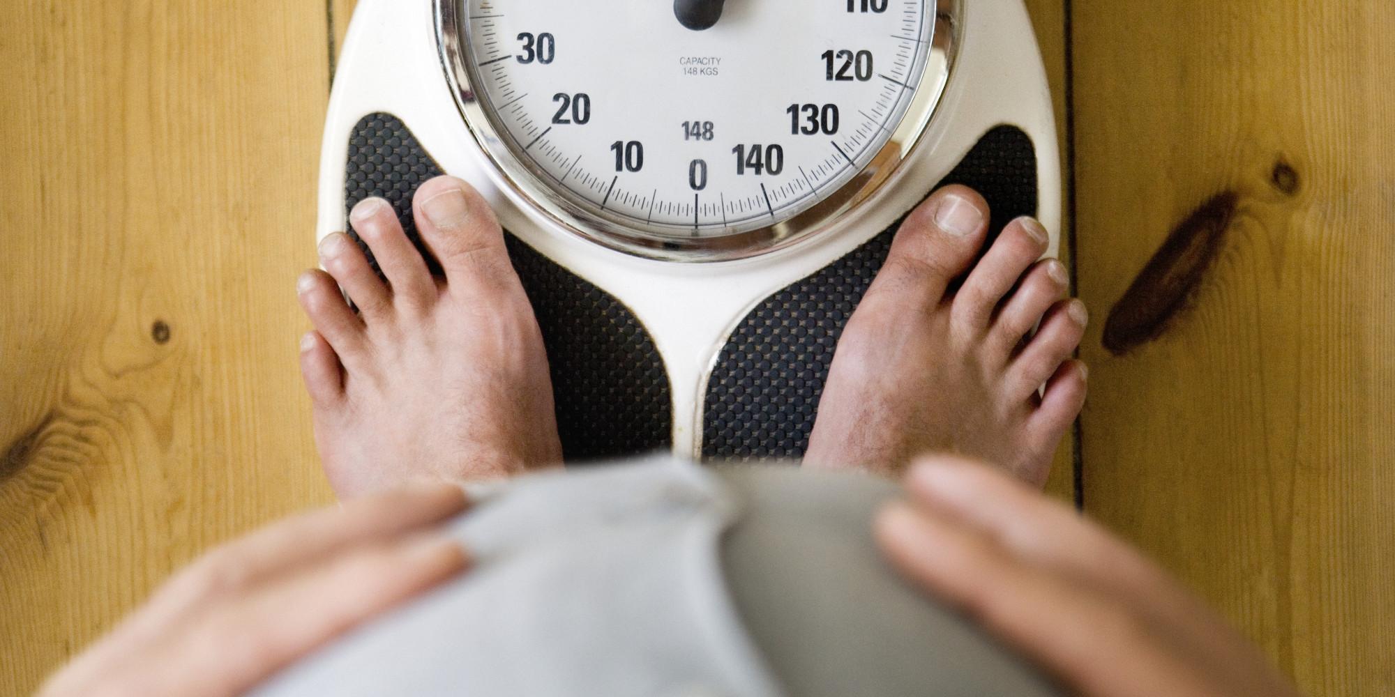 """Résultat de recherche d'images pour """"overweight"""""""