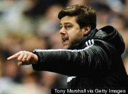 Mauricio Pochettino Is Facing an Uphill Battle to Remain in the Hearts of Spurs Fans