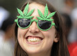 13 Reasons Marijuana Just Had The Best Year Ever