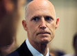 Rick Scott Blasted For Deaths Of 40 Children