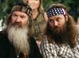 Ian Bayne, GOP Congressional Candidate: 'Duck Dynasty Star Is Rosa Parks Of Our Generation'
