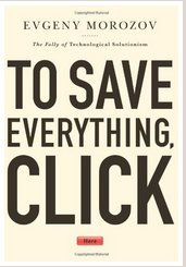 tech books