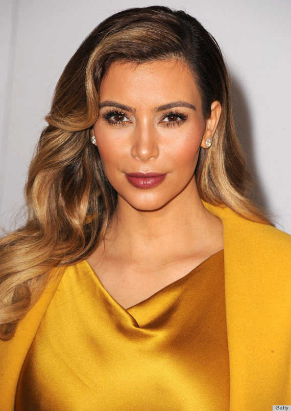 Terrific Whatever You Do In 2014 Do Not Try These Trends The Huffington Post Short Hairstyles Gunalazisus