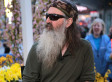 Phil Robertson's Comparison Of Homosexuality And Bestiality Pushed A&E Over The Edge
