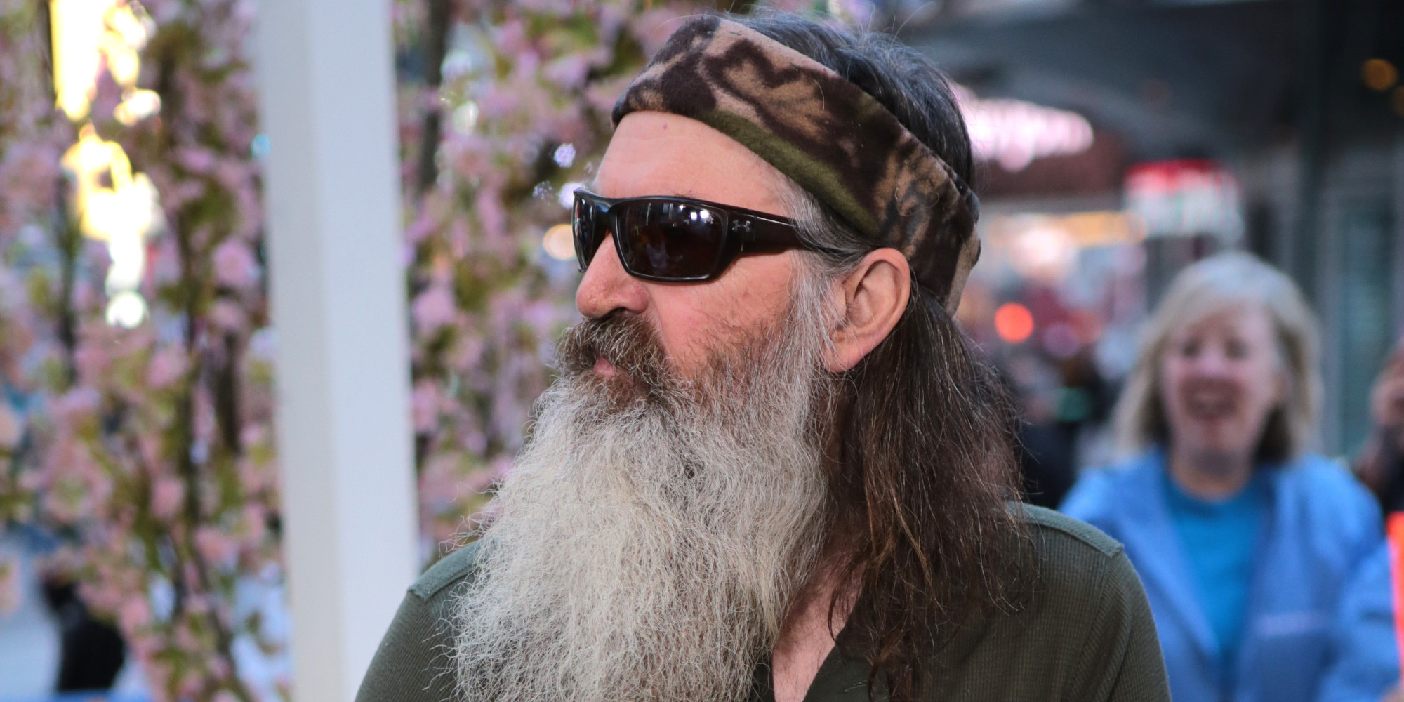 Robertson Brothers Without Beards O-phil-robertson-duck-dynasty- ...
