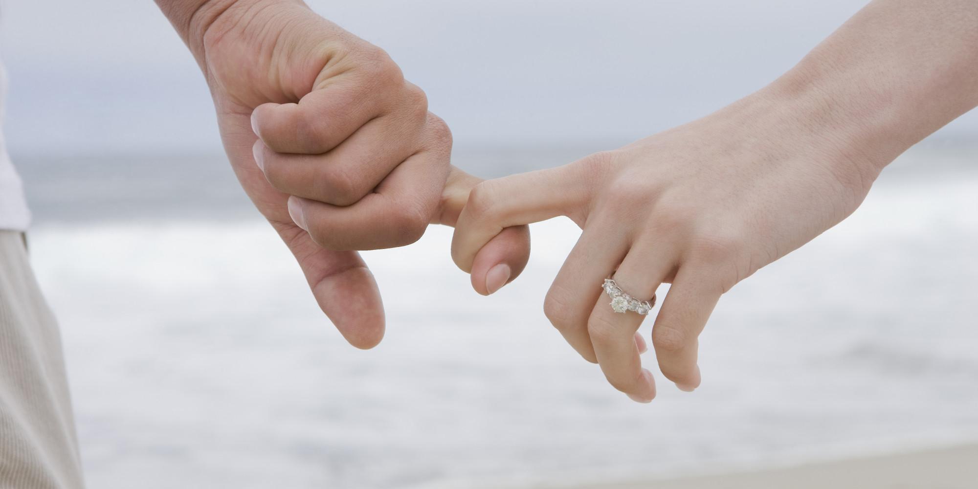 7 dating deal breakers Randers