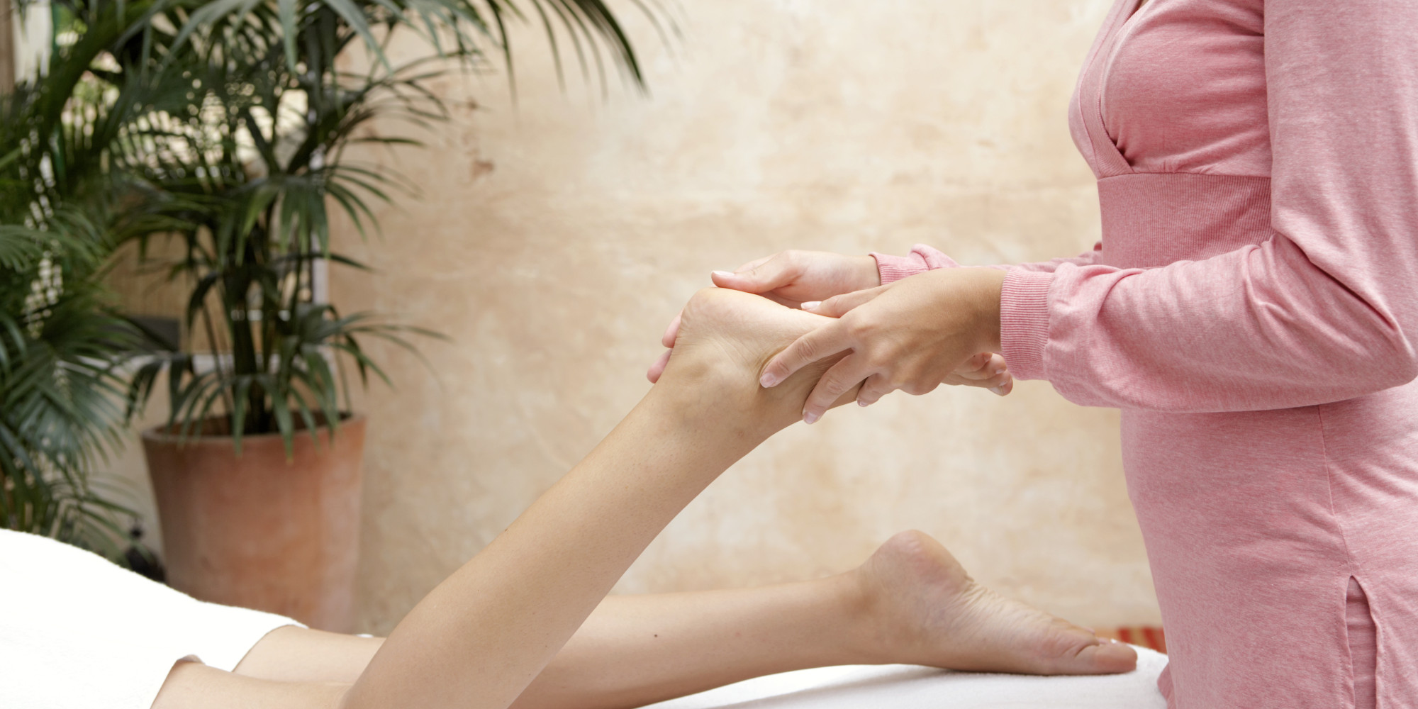 schulrecht nrw massage ladies