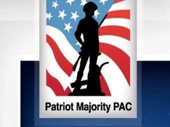 Patriot Majority