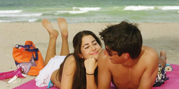 ways to find a girlfriend