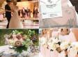 The 14 Hottest Wedding Trends For 2014
