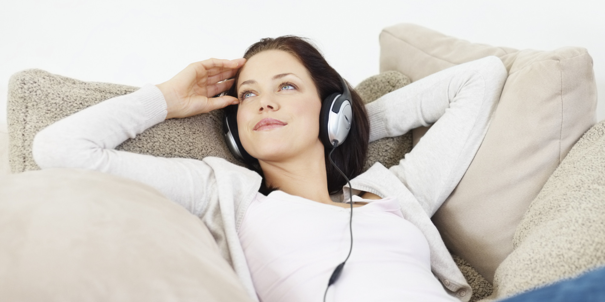 Listening To Music May Be Messing Your Brains Memorizing Capabilities