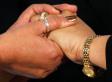 Utah Same-Sex Couples Getting Marriage Licenses