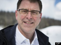 Adrian Dix's Christmas Book Picks