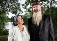 Phil Robertson Will Return To 'Duck Dynasty' Episodes In January