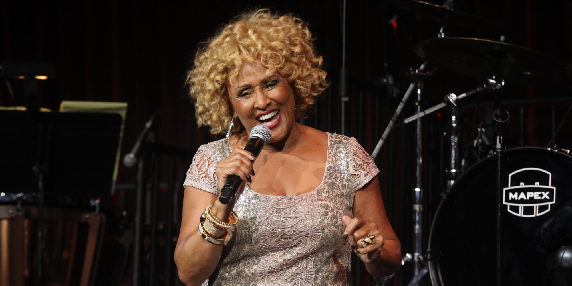 darlene love a fine fine boydarlene love all alone on christmas, darlene love скачать, darlene love christmas, darlene love christmas скачать, darlene love christmas mp3, darlene love winter wonderland, darlene love today i met the boy i'm gonna marry lyrics, darlene love white christmas, darlene love a fine fine boy, darlene love discography, darlene love today i met the boy, darlene love alley oop, darlene love all alone on christmas lyrics, darlene love home alone, darlene love lean on me, darlene love слушать, darlene love christmas перевод, darlene love baby come home, darlene love lyrics, darlene love paint another picture