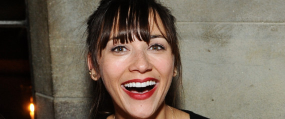 rashida jones hbo claws