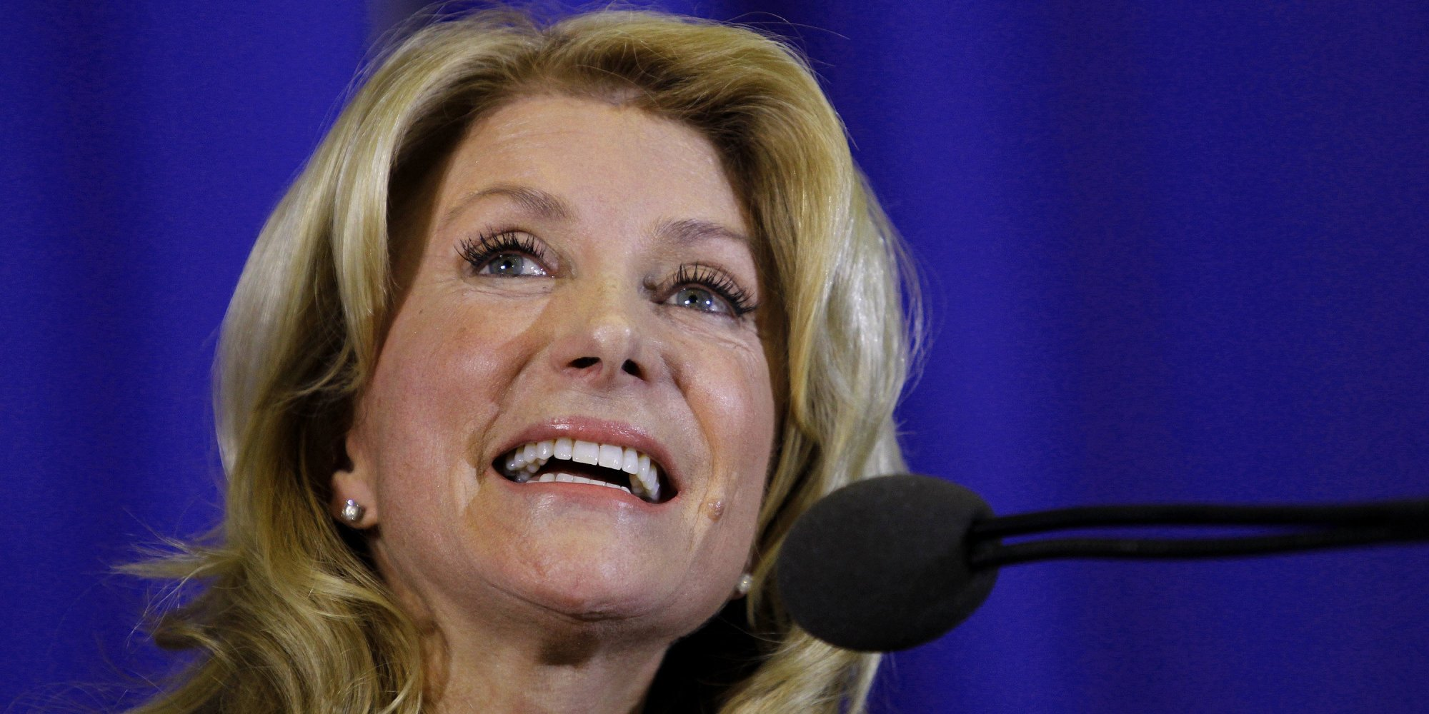 Elizabeth Wendy Profiles Facebook