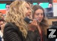 Beyonce Visits Walmart, Pays For Shoppers' Christmas Gifts (VIDEO)