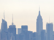 New York City, Philadelphia, Atlantic City Break Temperature Records During December Heat Wave