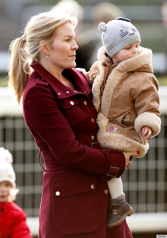 isla autumn phillips