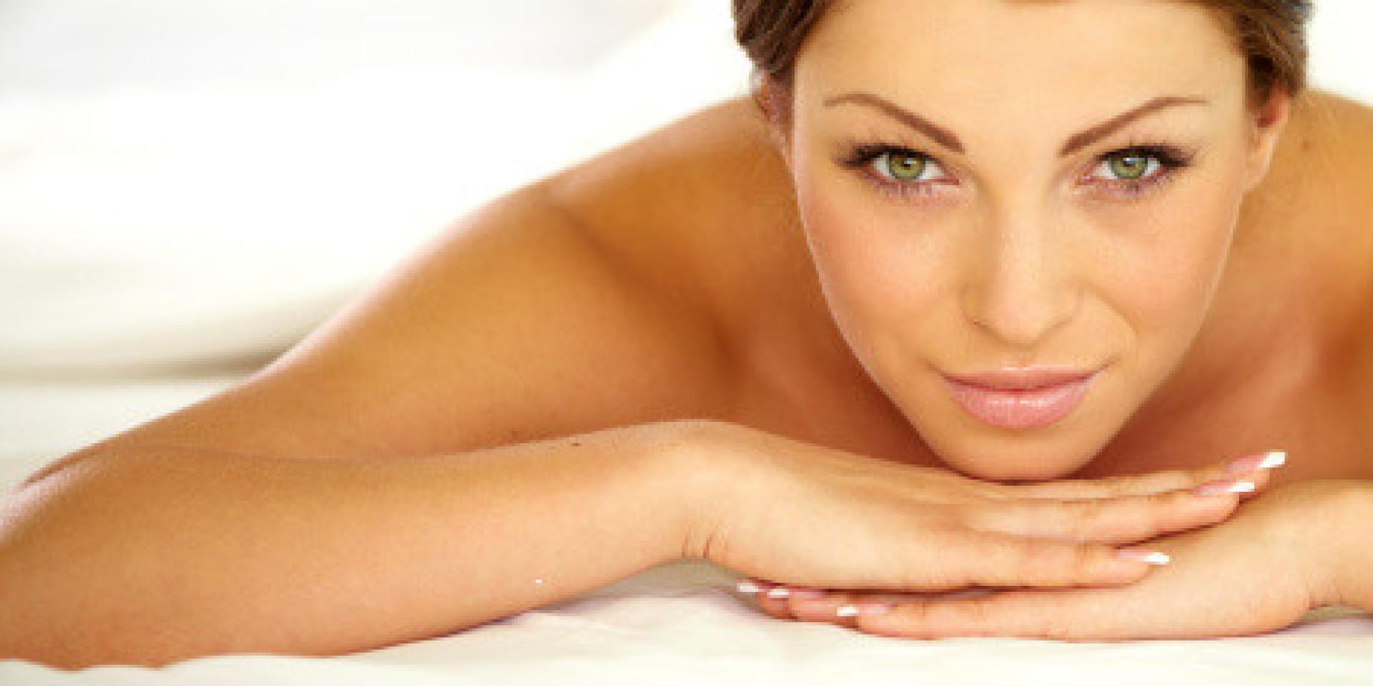 erotik massage stuttgart striemen po