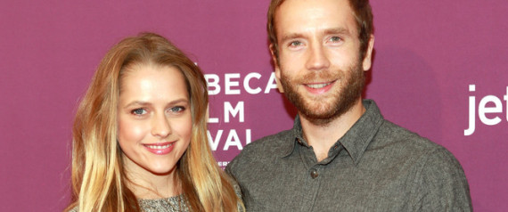 teresa palmer marries