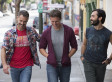 Andrew Haigh And Michael Lannan, 'Looking' Creators, Address Racial Diversity On HBO Show