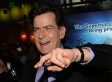 Charlie Sheen Twitter Rants About 'Duck Dynasty' Star's Anti-Gay Remarks
