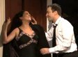Jimmy Fallon And Cecily Strong's Adorable 'Baby It's Cold Outside' Parody Will Make You Smile