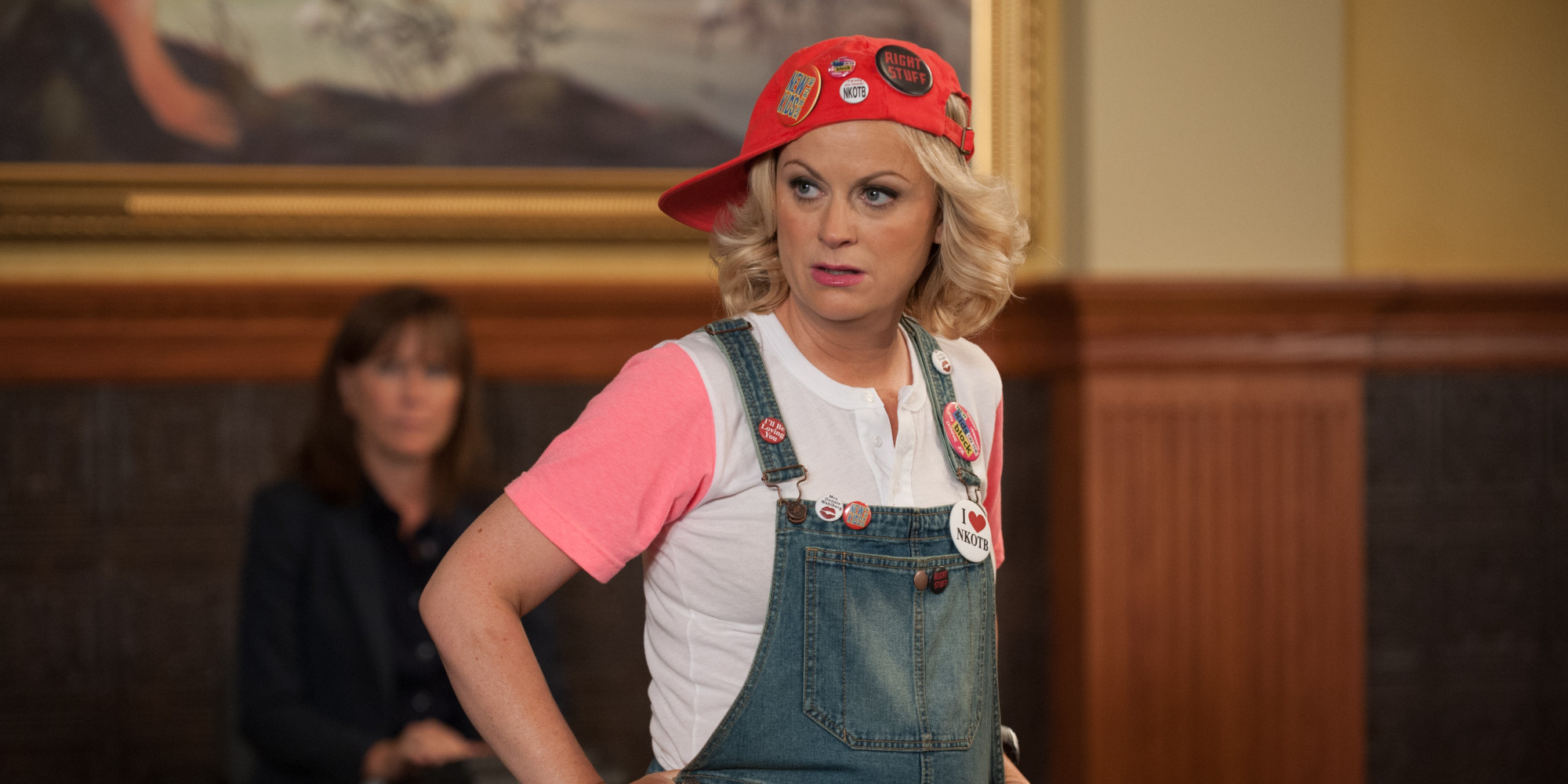 Parks and Recreation Episodes You Can Use in the Classroom ...