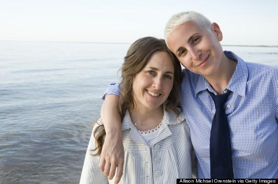 new england samesex