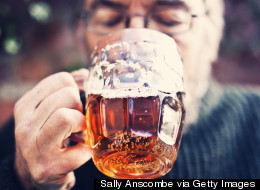 Can German Beer Get Any Better? Craft Brewing Spreads to the World's Mecca of Beer