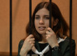 Pussy Riot Members Freed From Jail