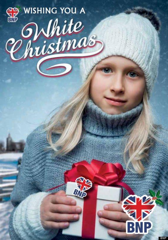 o-BNP-CHRISTMAS-CARD-570.jpg