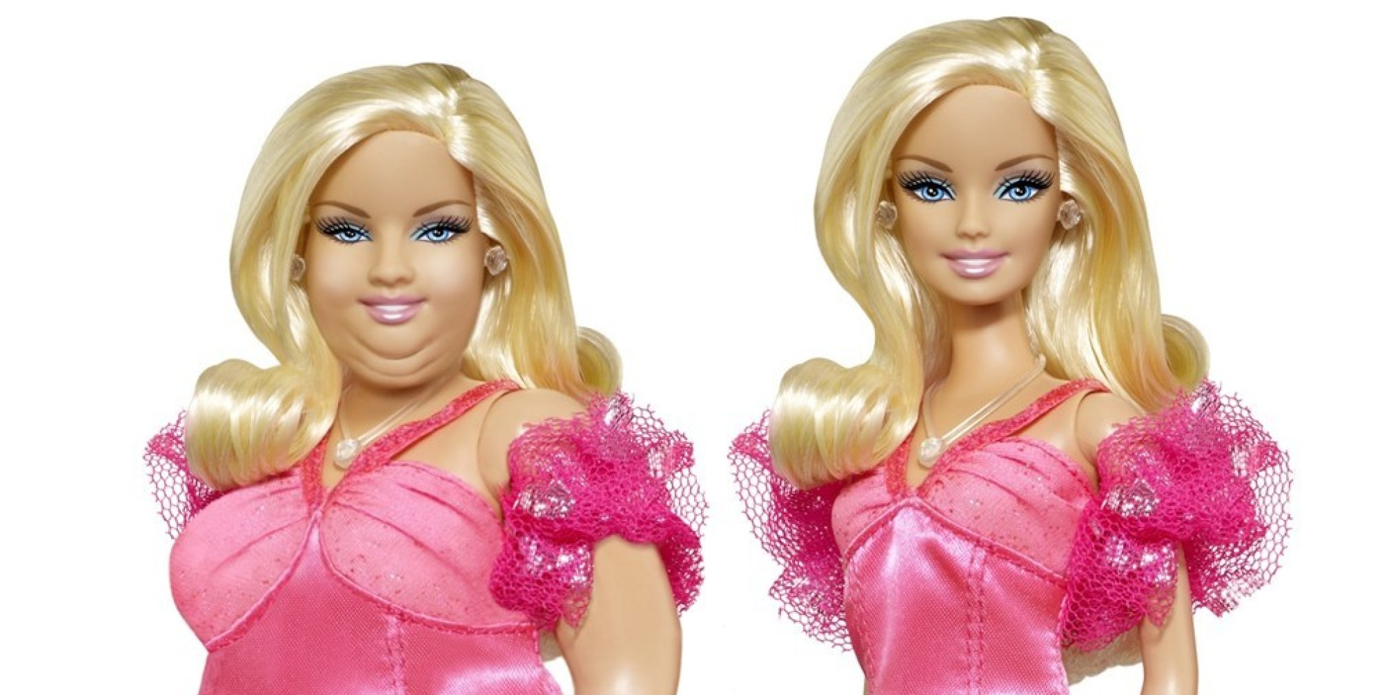 BARBIE-PLUS-SIZE-facebook.jpg