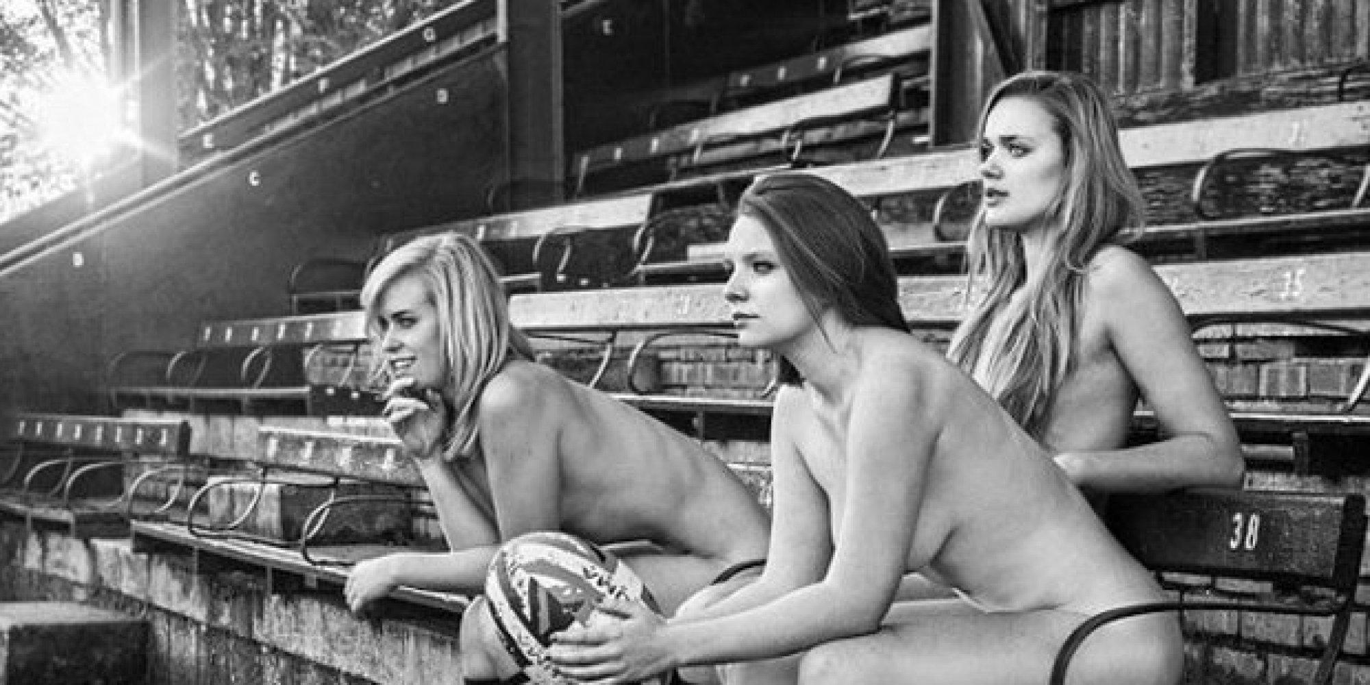 sexy nude boob job babes