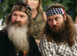 Cracker Barrel Totally Botched The Duck Dynasty Scandal