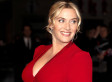 Bear Winslet: Kate Winslet Reveals The Name Of Her Newborn Son