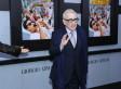 'Wolf Of Wall Street' Academy Screening Didn't Go Well