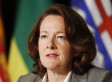 Alison Redford's Resignation Partially Due To Sexism?